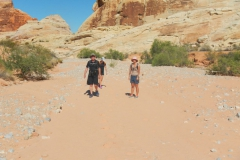 Valley-of-Fire-Nevada-2015-18