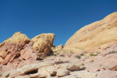 Valley-of-Fire-Nevada-2015-20