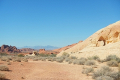 Valley-of-Fire-Nevada-2015-24