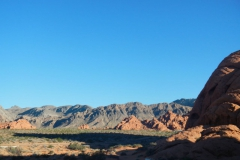 Valley-of-Fire-Nevada-2015-39