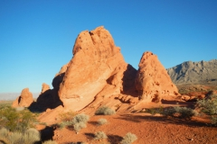 Valley-of-Fire-Nevada-2015-41