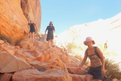 Valley-of-Fire-Nevada-2015-5