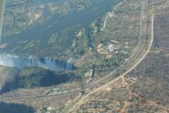 Victoria-Falls-10