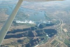 Victoria-Falls-11