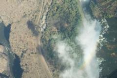 Victoria-Falls-13