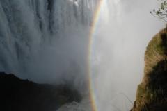Victoria-Falls-7