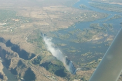 Victoria-Falls-9