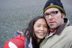 Victoria-Tofino-Seatle-2008-1