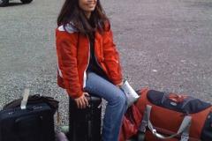 Victoria-Tofino-Seatle-2008-17