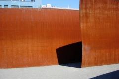 Victoria-Tofino-Seatle-2008-34