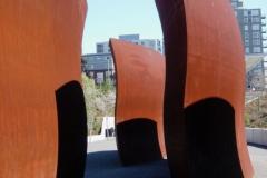 Victoria-Tofino-Seatle-2008-35