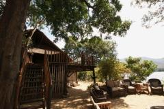 Vundu-Camp-Mana-Pools-68