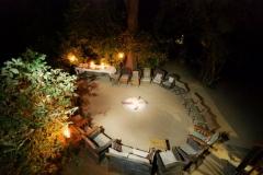 Vundu-Camp-Mana-Pools-94