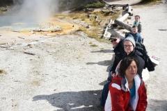 Yellowstone-Fall-2017-91