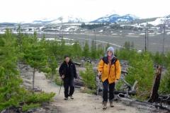 Yellowstone-2008-15