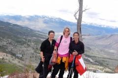 Yellowstone-2008-17