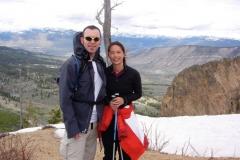 Yellowstone-2008-18