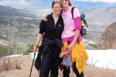 Yellowstone-2008-19