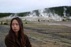 Yellowstone-2008-2