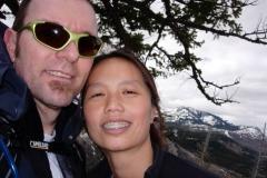 Yellowstone-2008-20