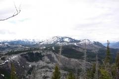 Yellowstone-2008-21