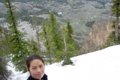 Yellowstone-2008-22