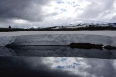 Yellowstone-2008-29