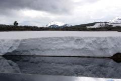 Yellowstone-2008-33