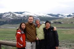 Yellowstone-2008-34