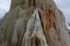 Yellowstone-2008-37