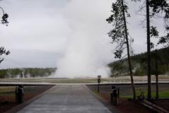 Yellowstone-2008-44