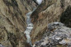 Yellowstone-2008-47