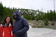 Yellowstone-2008-48