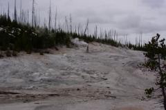 Yellowstone-2008-51