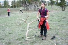 Yellowstone-2008-56