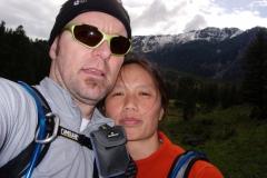 Yellowstone-2008-58