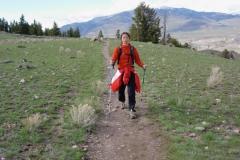 Yellowstone-2008-59