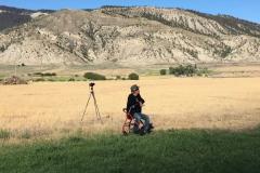 Yellowstone-Summer-2016-101