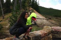 Yellowstone-Summer-2016-12
