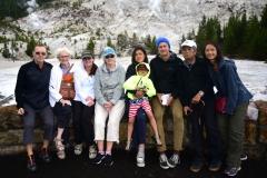 Yellowstone-Summer-2016-16