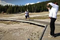 Yellowstone-Summer-2016-27