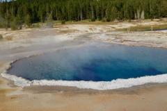 Yellowstone-Summer-2016-29