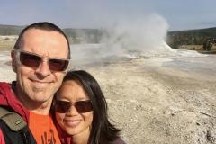Yellowstone-Summer-2016-30