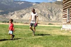 Yellowstone-Summer-2016-47