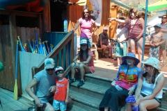 Yellowstone-Summer-2016-48
