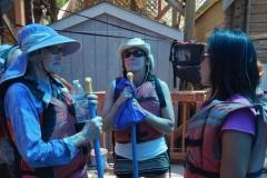 Yellowstone-Summer-2016-50