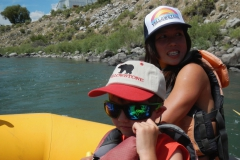 Yellowstone-Summer-2016-55