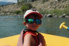 Yellowstone-Summer-2016-57