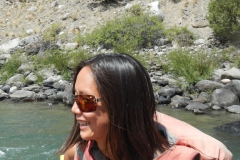 Yellowstone-Summer-2016-58