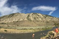 Yellowstone-Summer-2016-65